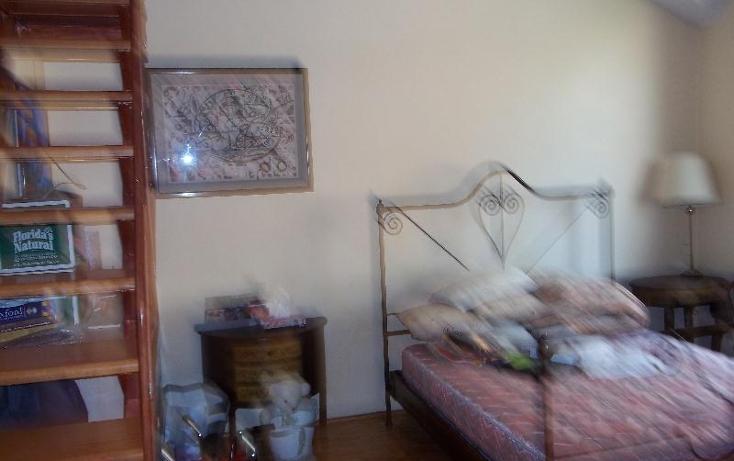 Foto de casa en venta en  , lomas de tecamachalco sección cumbres, huixquilucan, méxico, 397816 No. 16