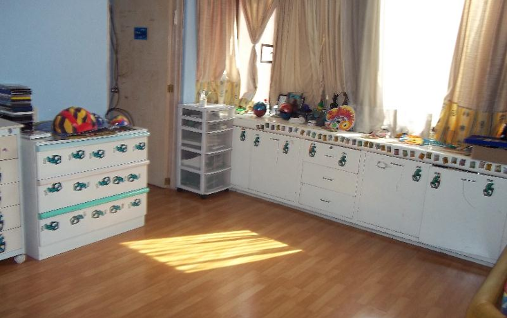 Foto de casa en venta en  , lomas de tecamachalco sección cumbres, huixquilucan, méxico, 397816 No. 19