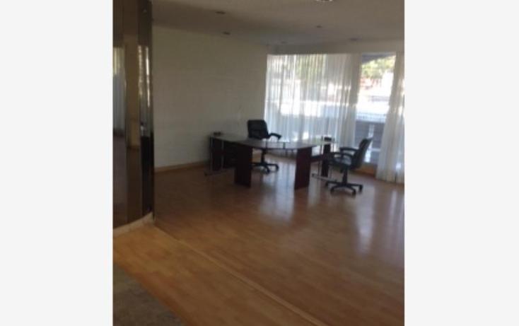 Foto de casa en venta en  , lomas de tecamachalco sección cumbres, huixquilucan, méxico, 729611 No. 01