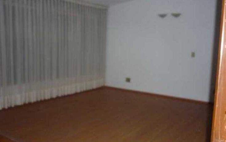Foto de casa en renta en  , lomas de tecamachalco secci?n cumbres, huixquilucan, m?xico, 938335 No. 03
