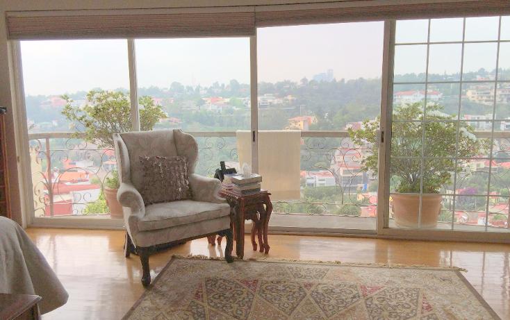 Foto de casa en venta en  , lomas de tecamachalco sección cumbres, huixquilucan, méxico, 945611 No. 07