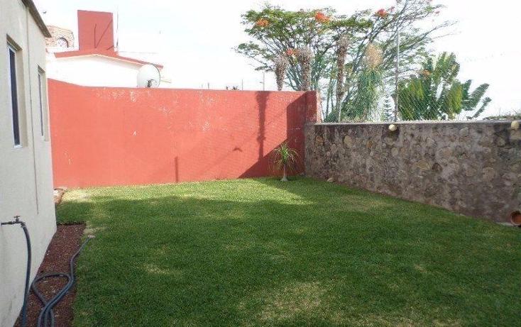 Foto de casa en venta en lomas de tetela 0, lomas de tetela, cuernavaca, morelos, 1934968 No. 09