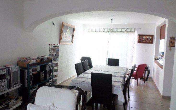 Foto de casa en venta en lomas de tetela, club felicidad, cuernavaca, morelos, 1934968 no 05