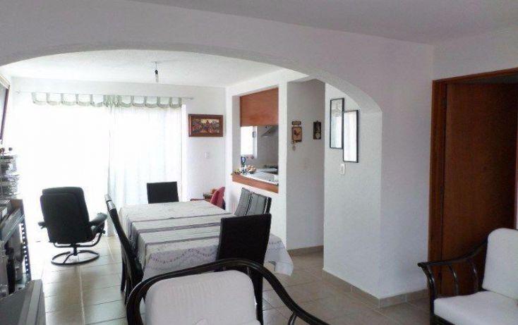 Foto de casa en venta en lomas de tetela, club felicidad, cuernavaca, morelos, 1934968 no 06