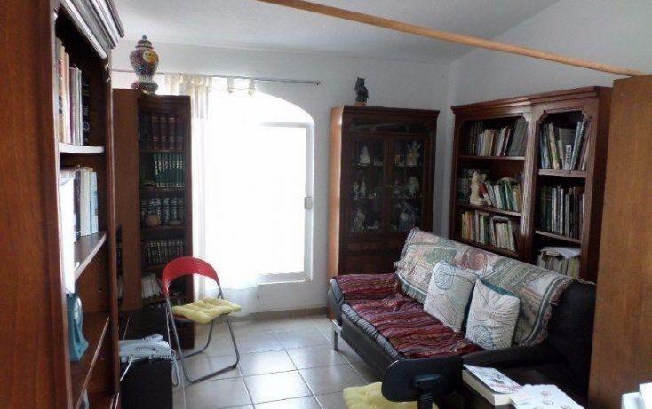 Foto de casa en venta en lomas de tetela, club felicidad, cuernavaca, morelos, 1934968 no 07