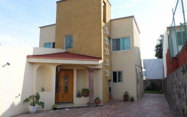 Foto de casa en venta en lomas de tetela, club felicidad, cuernavaca, morelos, 1934968 no 08
