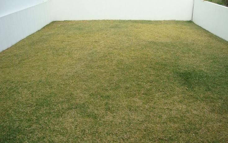 Foto de casa en venta en  , lomas de tetela, cuernavaca, morelos, 1040627 No. 03