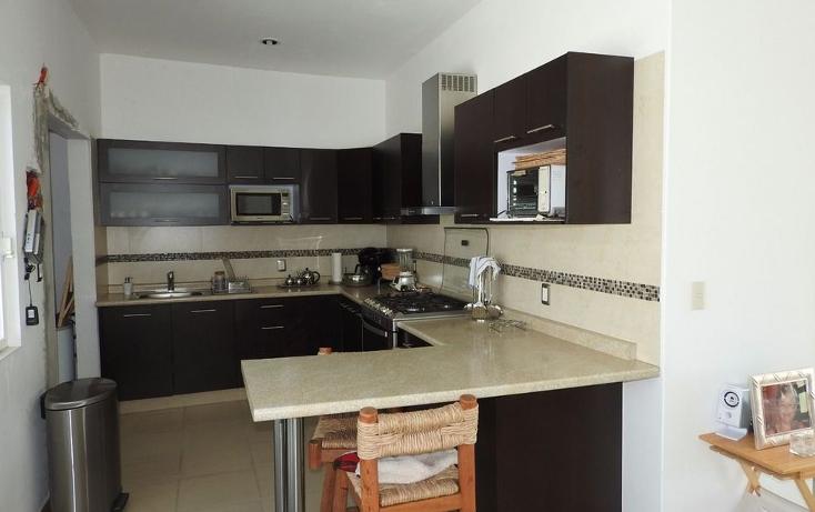 Foto de casa en venta en  , lomas de tetela, cuernavaca, morelos, 1040627 No. 05