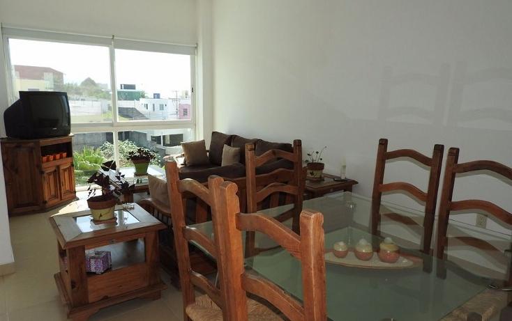 Foto de casa en venta en  , lomas de tetela, cuernavaca, morelos, 1040627 No. 06