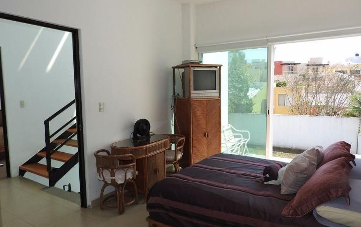 Foto de casa en venta en  , lomas de tetela, cuernavaca, morelos, 1040627 No. 09