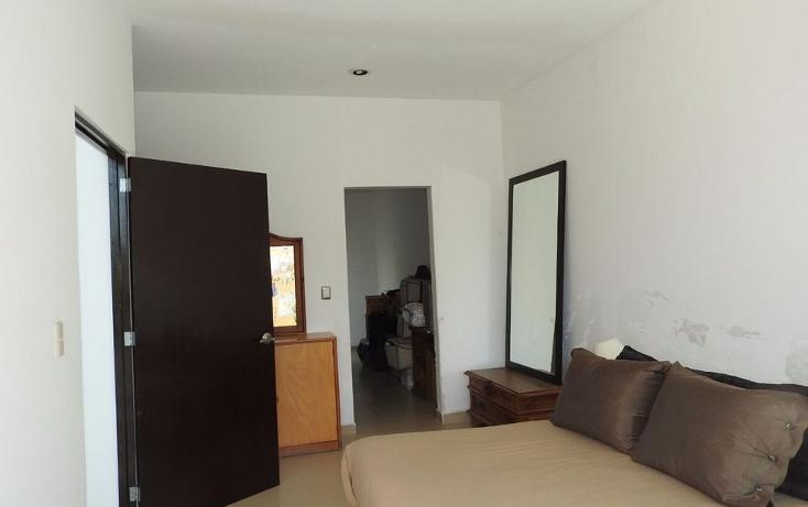 Foto de casa en venta en  , lomas de tetela, cuernavaca, morelos, 1040627 No. 10