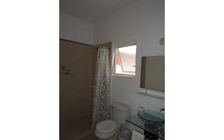 Foto de casa en venta en  , lomas de tetela, cuernavaca, morelos, 1040627 No. 12