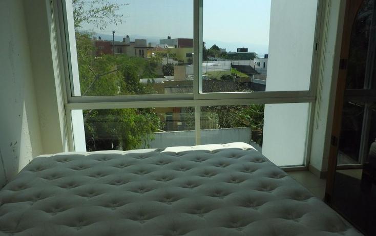 Foto de casa en venta en  , lomas de tetela, cuernavaca, morelos, 1040627 No. 13