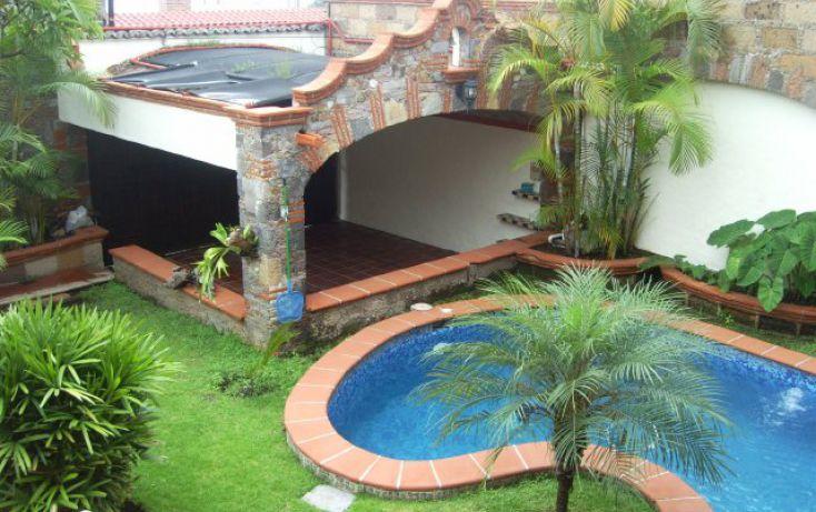 Foto de casa en renta en, lomas de tetela, cuernavaca, morelos, 1060297 no 02