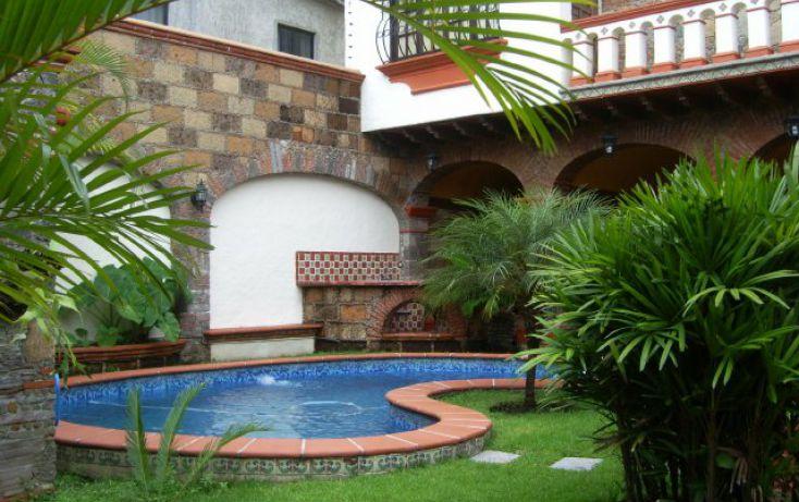 Foto de casa en renta en, lomas de tetela, cuernavaca, morelos, 1060297 no 03