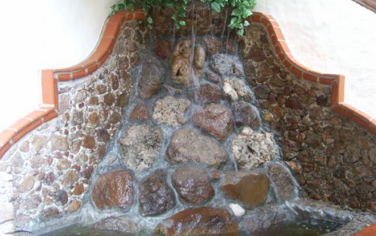 Foto de casa en renta en, lomas de tetela, cuernavaca, morelos, 1060297 no 06