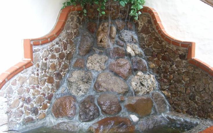 Foto de casa en renta en  , lomas de tetela, cuernavaca, morelos, 1060297 No. 06