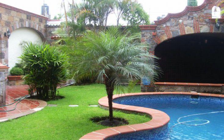 Foto de casa en renta en, lomas de tetela, cuernavaca, morelos, 1060297 no 11