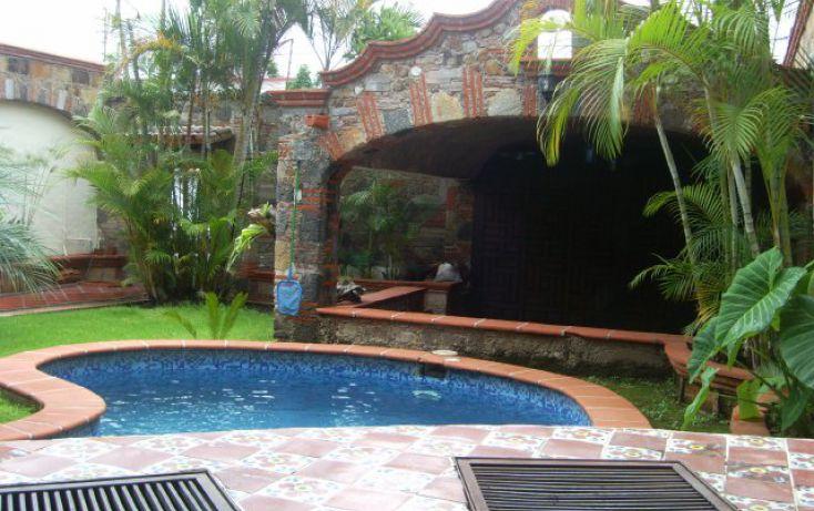 Foto de casa en renta en, lomas de tetela, cuernavaca, morelos, 1060297 no 12