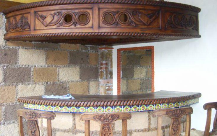 Foto de casa en renta en, lomas de tetela, cuernavaca, morelos, 1060297 no 14