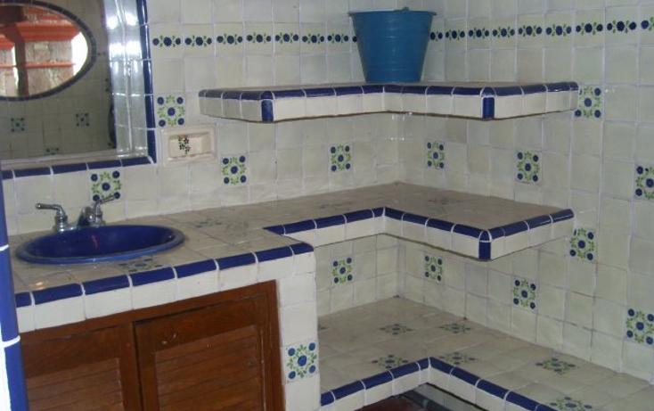 Foto de casa en renta en  , lomas de tetela, cuernavaca, morelos, 1060297 No. 15