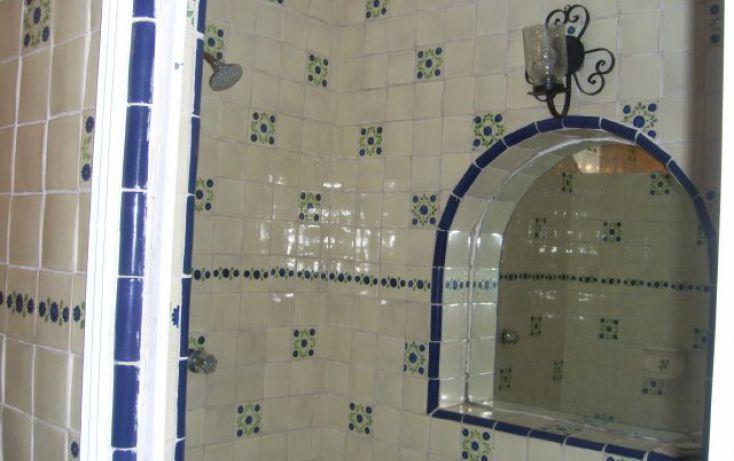 Foto de casa en renta en, lomas de tetela, cuernavaca, morelos, 1060297 no 16
