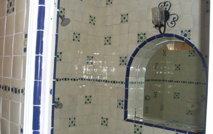 Foto de casa en renta en  , lomas de tetela, cuernavaca, morelos, 1060297 No. 16