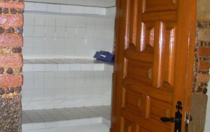 Foto de casa en renta en, lomas de tetela, cuernavaca, morelos, 1060297 no 20