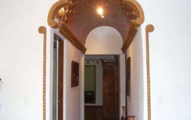 Foto de casa en renta en, lomas de tetela, cuernavaca, morelos, 1060297 no 21