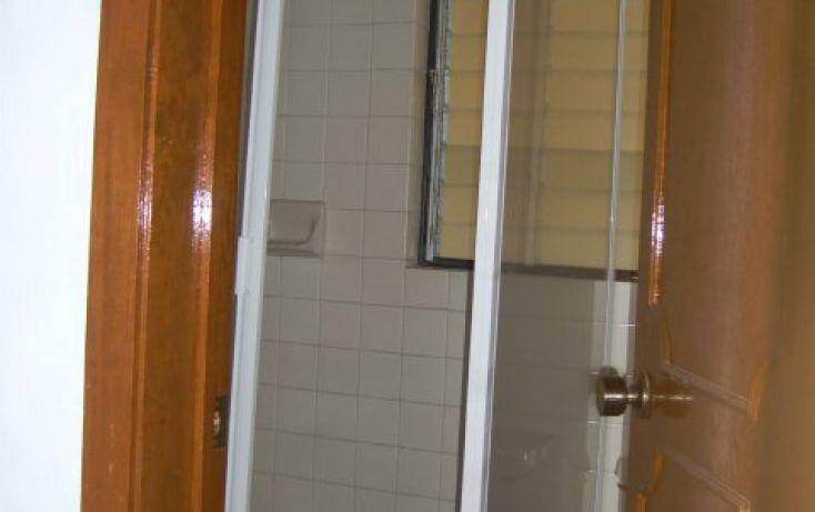 Foto de casa en renta en, lomas de tetela, cuernavaca, morelos, 1060297 no 22