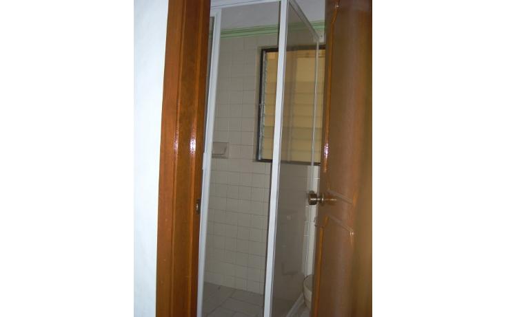Foto de casa en renta en  , lomas de tetela, cuernavaca, morelos, 1060297 No. 22