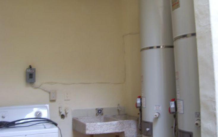 Foto de casa en renta en, lomas de tetela, cuernavaca, morelos, 1060297 no 23