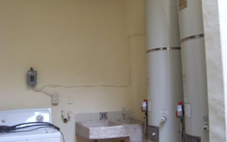 Foto de casa en renta en  , lomas de tetela, cuernavaca, morelos, 1060297 No. 23