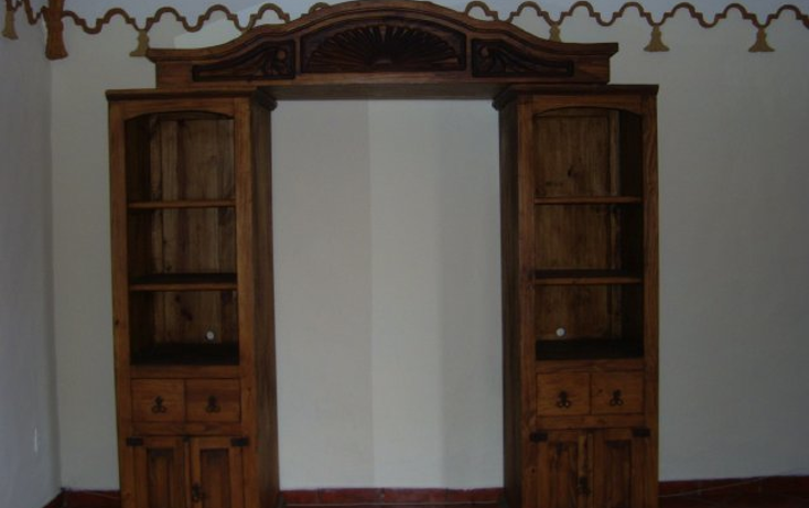 Foto de casa en renta en  , lomas de tetela, cuernavaca, morelos, 1060297 No. 27