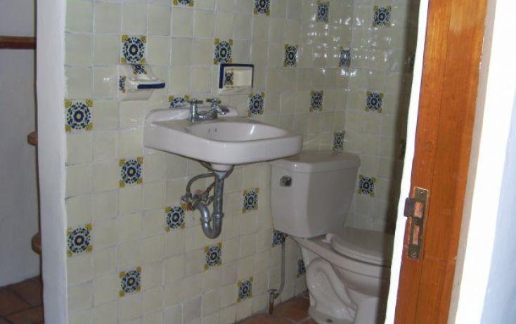 Foto de casa en renta en, lomas de tetela, cuernavaca, morelos, 1060297 no 28