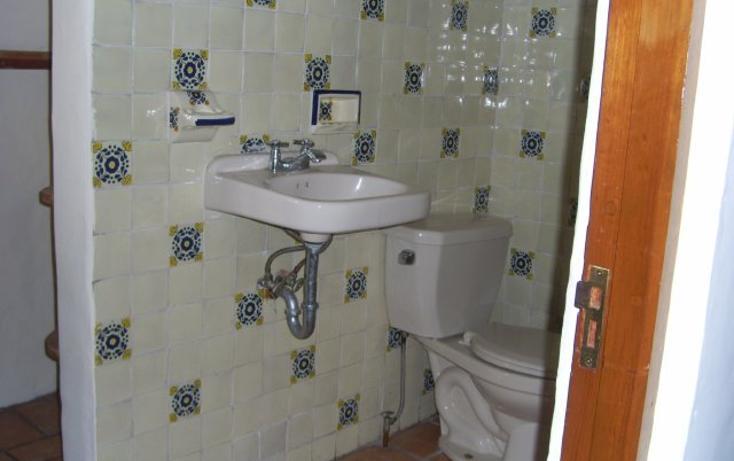 Foto de casa en renta en  , lomas de tetela, cuernavaca, morelos, 1060297 No. 28