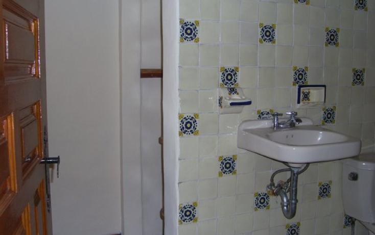 Foto de casa en renta en  , lomas de tetela, cuernavaca, morelos, 1060297 No. 29