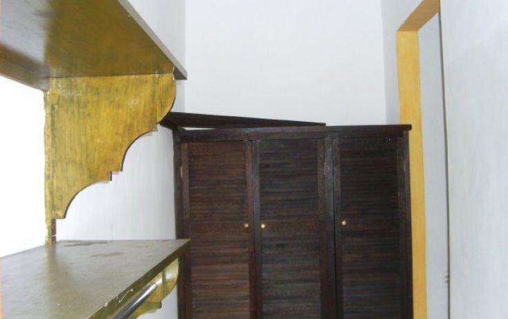 Foto de casa en renta en, lomas de tetela, cuernavaca, morelos, 1060297 no 30