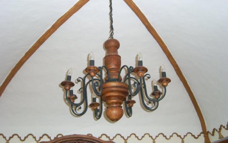 Foto de casa en renta en  , lomas de tetela, cuernavaca, morelos, 1060297 No. 31