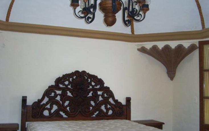 Foto de casa en renta en  , lomas de tetela, cuernavaca, morelos, 1060297 No. 32