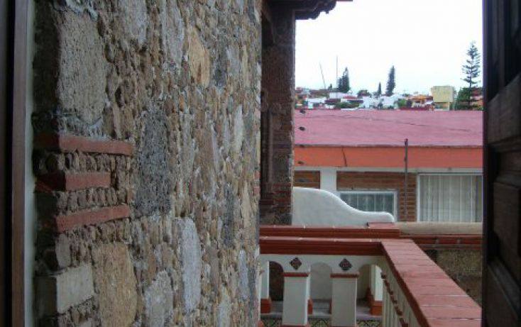 Foto de casa en renta en, lomas de tetela, cuernavaca, morelos, 1060297 no 33