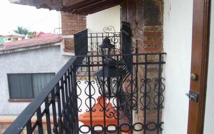 Foto de casa en renta en, lomas de tetela, cuernavaca, morelos, 1060297 no 35