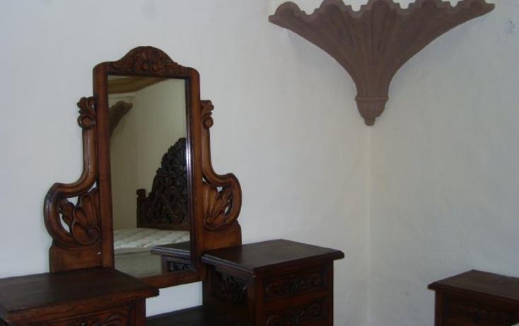 Foto de casa en renta en  , lomas de tetela, cuernavaca, morelos, 1060297 No. 36