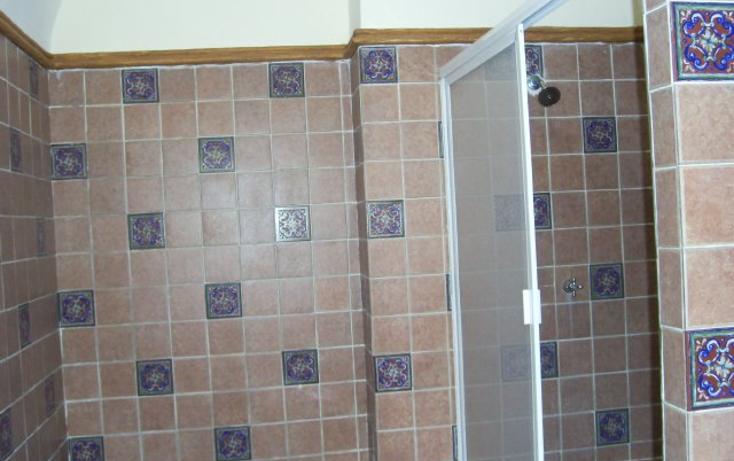 Foto de casa en renta en  , lomas de tetela, cuernavaca, morelos, 1060297 No. 37