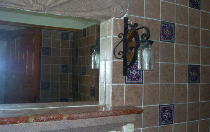 Foto de casa en renta en, lomas de tetela, cuernavaca, morelos, 1060297 no 38