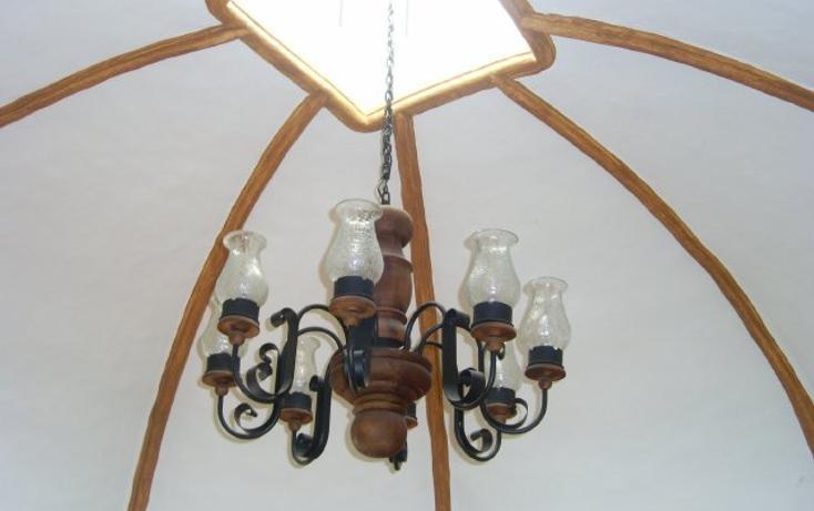 Foto de casa en renta en  , lomas de tetela, cuernavaca, morelos, 1060297 No. 42
