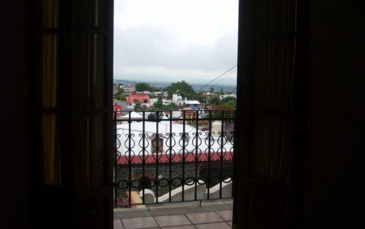 Foto de casa en renta en, lomas de tetela, cuernavaca, morelos, 1060297 no 43