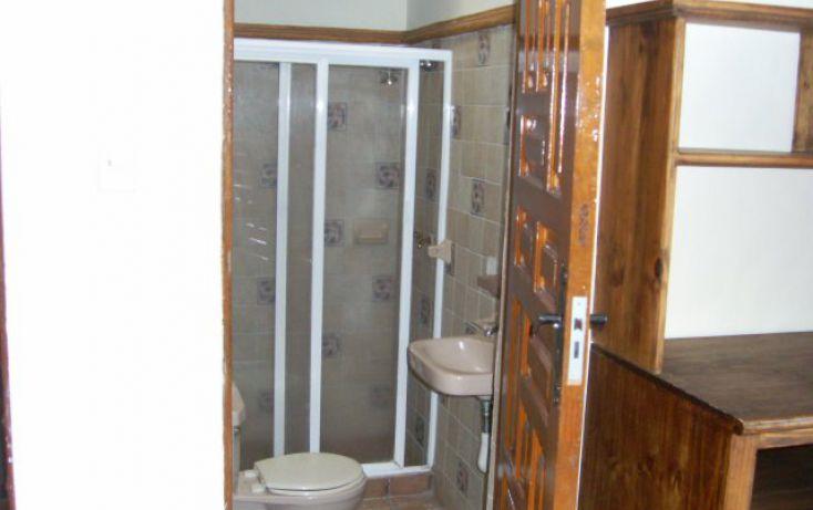Foto de casa en renta en, lomas de tetela, cuernavaca, morelos, 1060297 no 44