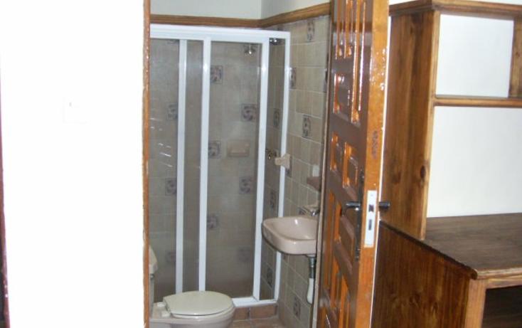 Foto de casa en renta en  , lomas de tetela, cuernavaca, morelos, 1060297 No. 44