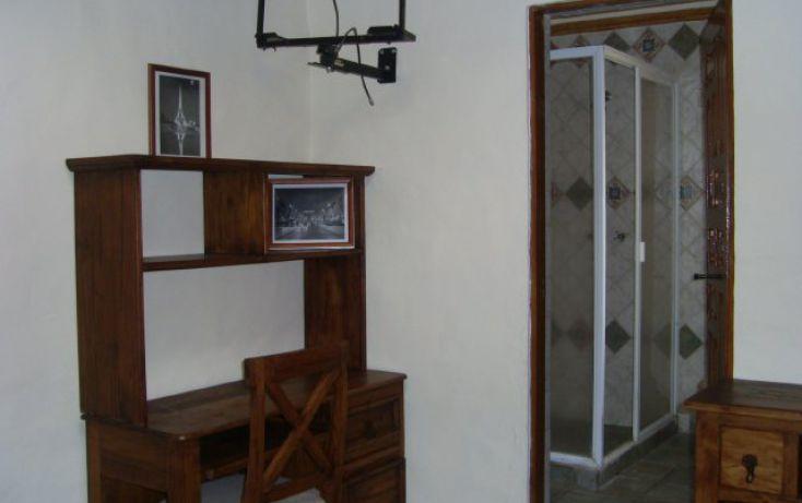 Foto de casa en renta en, lomas de tetela, cuernavaca, morelos, 1060297 no 46